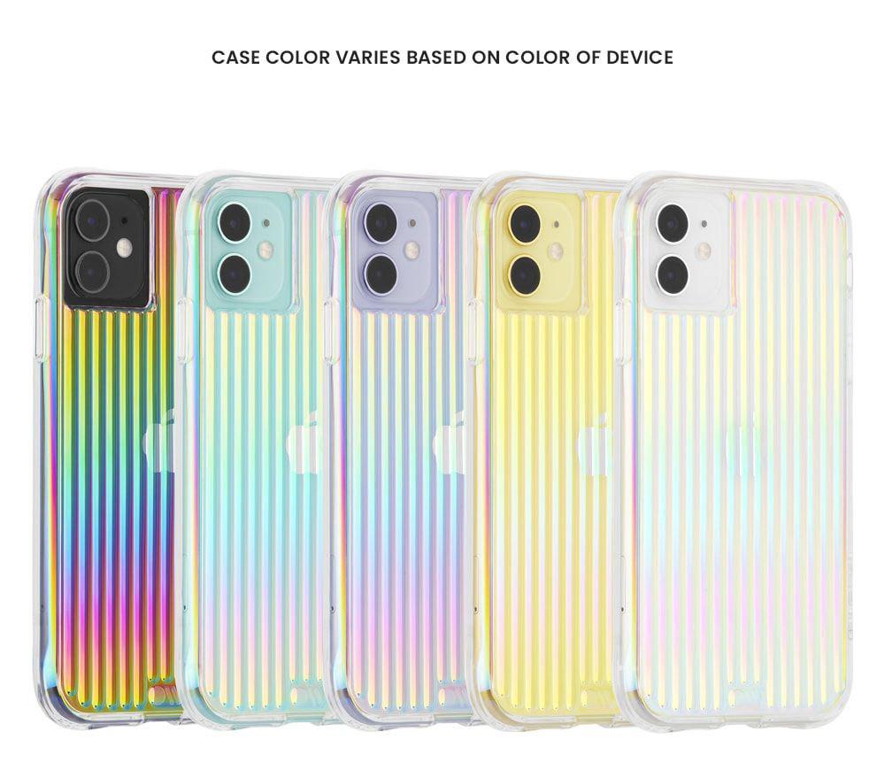 c5-03-casemateiphone11toughgroove-crysta