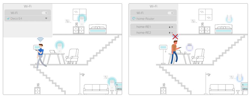 c05-tp-link-wi-fi-router-deco-e4.png