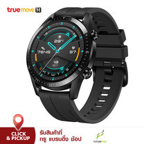 นาฬิกา Huawei Watch GT2 - Black
