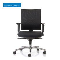 Modernform เก้าอี้สำนักงาน รุ่น PI - สีดำ