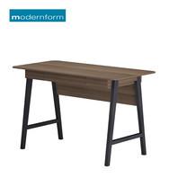 Modernform โต๊ะทำงาน รุ่น Maro