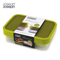 JOSEPH JOSEPH กล่องใส่อาหารกลางวันแบบ 2 in 1 รุ่น GoEat