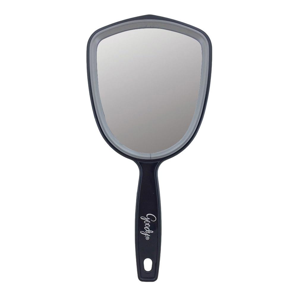 19-goody--medium-hand-mirror-1.jpg