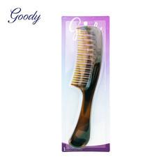 Goody หวีซี่ห่าง Mosaic Super Detangling Comb