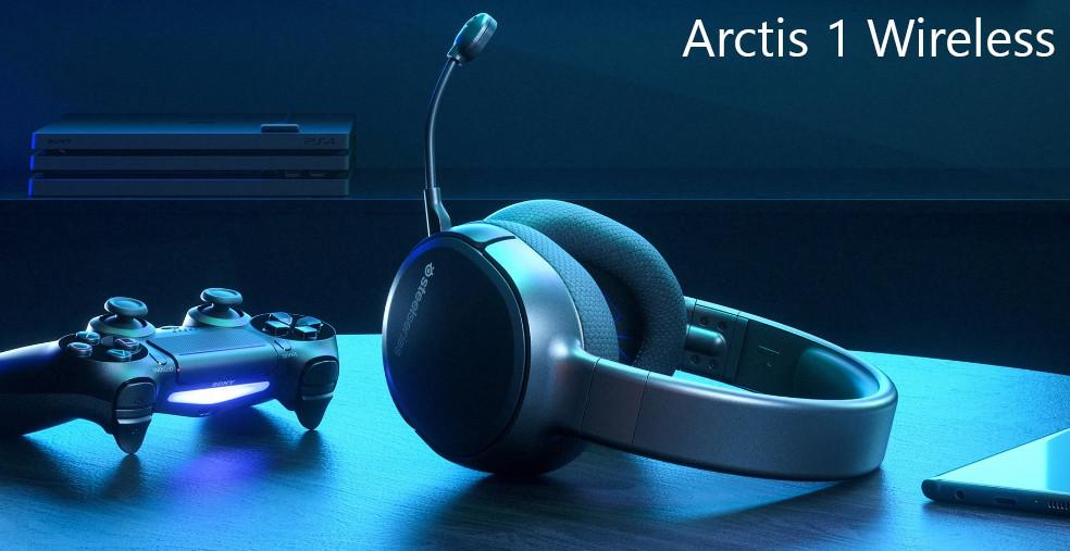 arctis1wireless-02.jpg