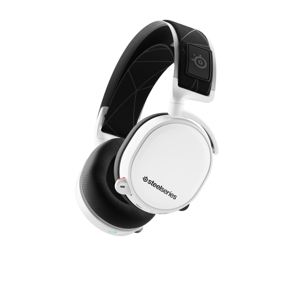 arctis7white2019edition-1000x1000.png