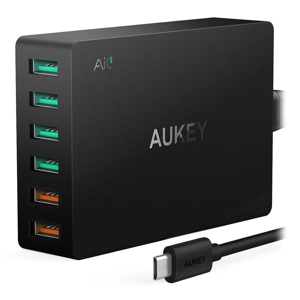 28---aukey-adapter-4-port-1.jpg