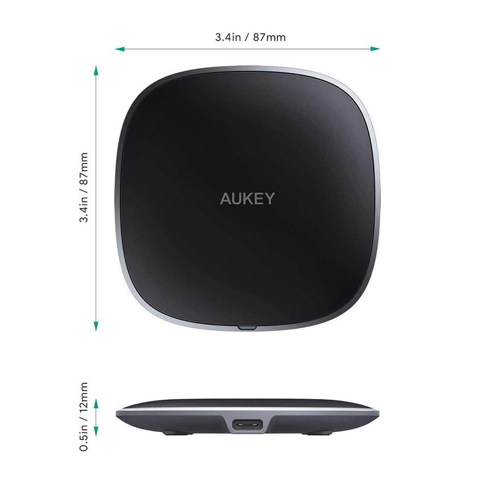 38---aukey-lc-q6---black-5.jpg