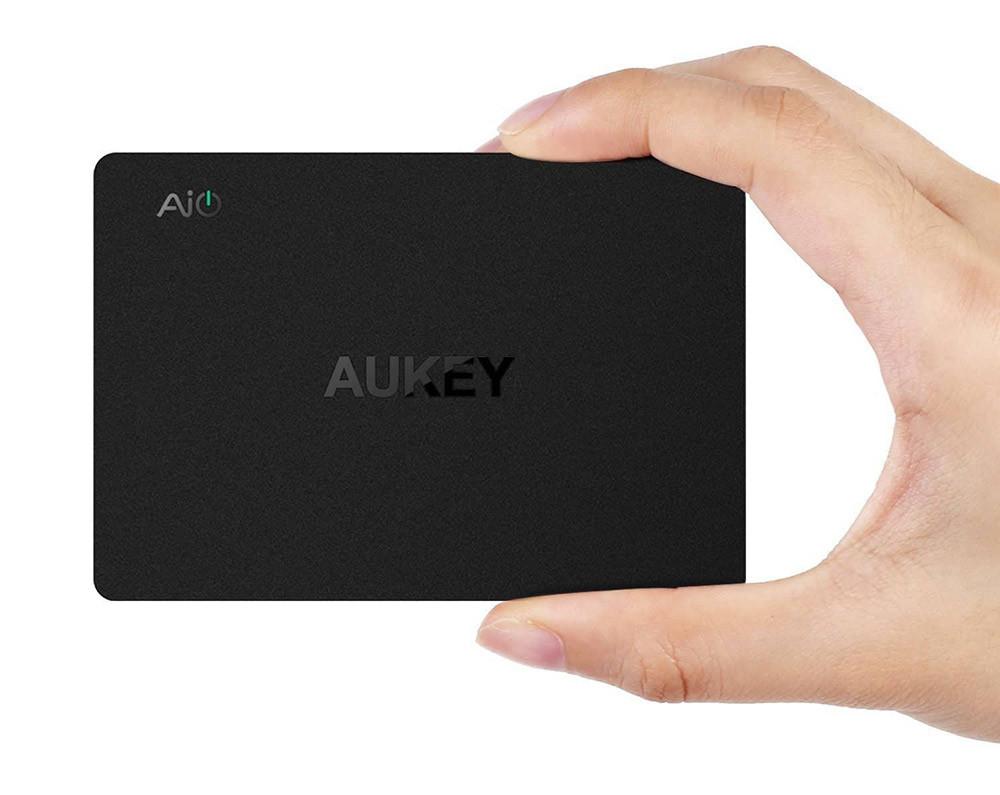 28---aukey-adapter-4-port-4.jpg