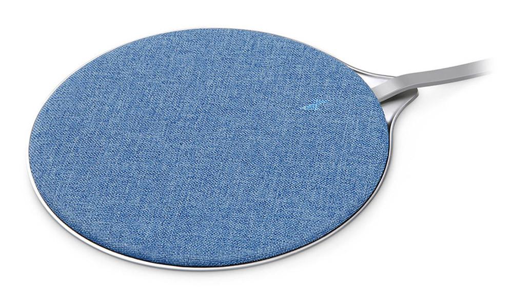 36---aukey-lc-q4---blue-2.jpg