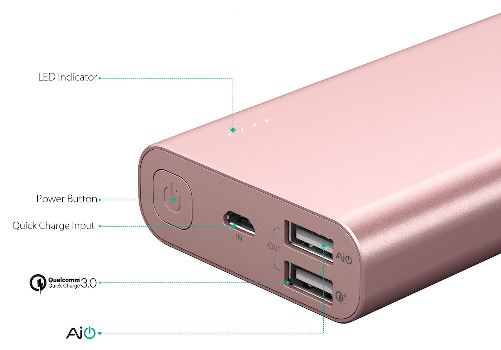 03-aukeypowerbankpb-at10-pink00003.jpg