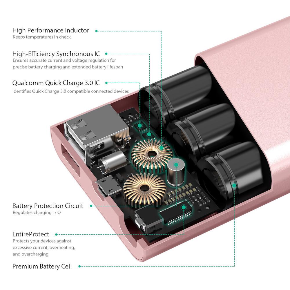 03-aukeypowerbankpb-at10-pink00002.jpg