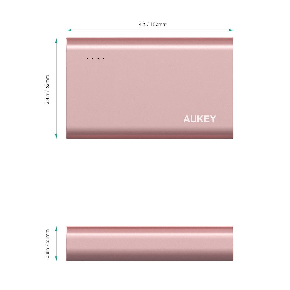 03-aukeypowerbankpb-at10-pink00007.jpg