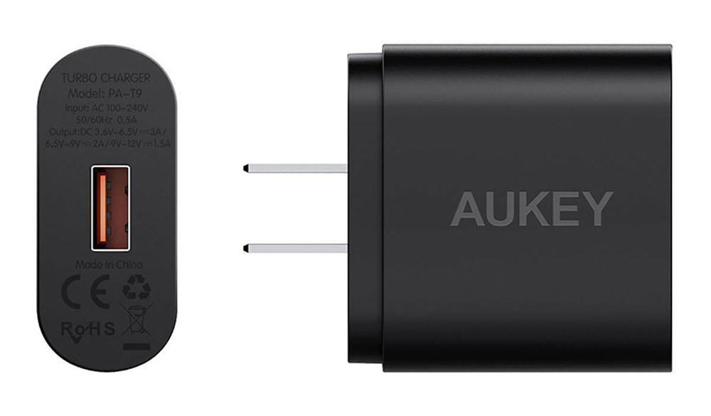 24---aukey-adapter-1-port-2.jpg