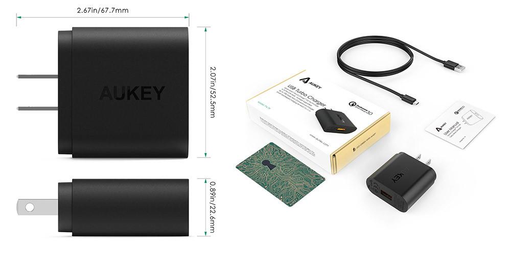 24---aukey-adapter-1-port-5.jpg