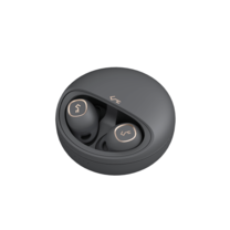 หูฟัง The Key Series True Wireless Earbuds 2019 รุ่น EP-T10
