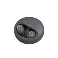 หูฟัง The Key Series True Wireless Earbuds 2019 รุ่น EP-T10
