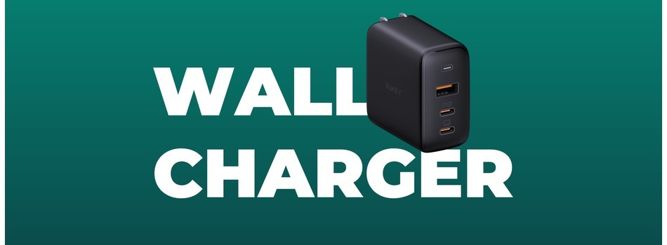 Wall Charge banner