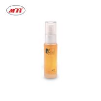 MTI ACTIVE WHITE คอนเซนเทรท - สำหรับบำรุงผิว ลดจุดด่างดำ 30 ml