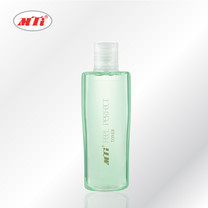 MTI FEEL PERFECT โทนเนอร์ สำหรับเช็ดผิว เพื่อปรับสภาพผิวหน้า