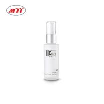MTI ACTIVE WHITE อาย & ลิปส์ คอนทัวร์ คอมเพล็กซ์ 30 ml