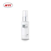 MTI ACTIVE WHITE เดย์ คอนทัวร์ SPF15 30 ml