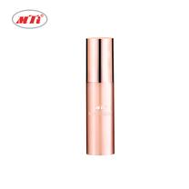 MTI NEO GLOW GLAM คอลลาเจน แคปซูล เอสแซนส์ 30 ml.