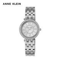 Anne Klein นาฬิกาข้อมือผู้หญิง AK-AK-2967SVSV