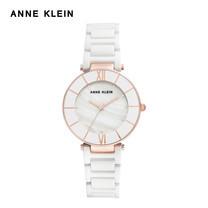 Anne Klein นาฬิกาข้อมือผู้หญิง AK-AK-3266WTRG