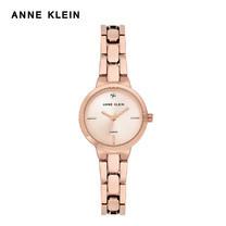Anne Klein นาฬิกาข้อมือผู้หญิง AK-AK-3234RGRG