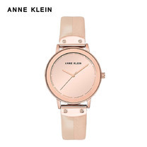 Anne Klein นาฬิกาข้อมือผู้หญิง AK-AK-3226RMLP