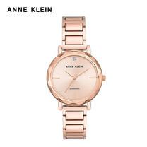 Anne Klein นาฬิกาข้อมือผู้หญิง AK-AK-3278RGRG