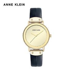 Anne Klein นาฬิกาข้อมือผู้หญิง AK-AK-3226GMNV