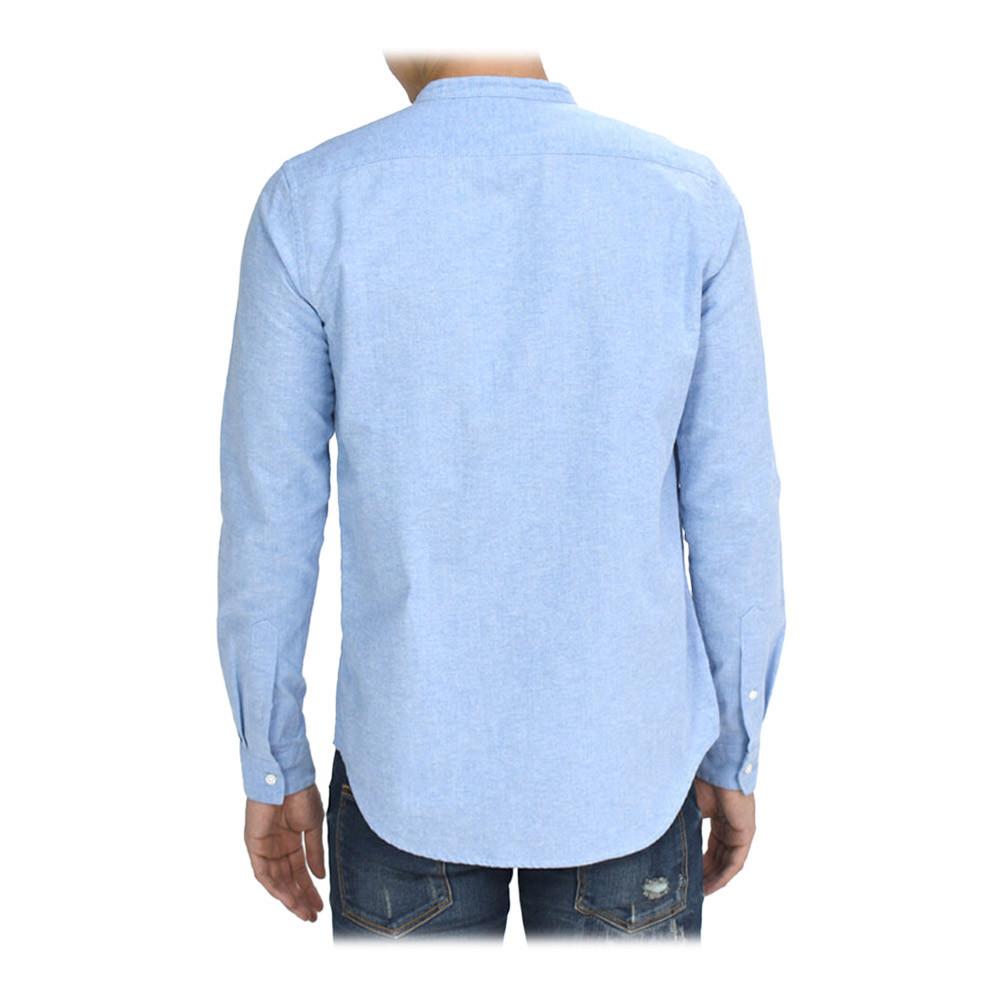 01-04---oxford-shirt-slim-classy-blue-si