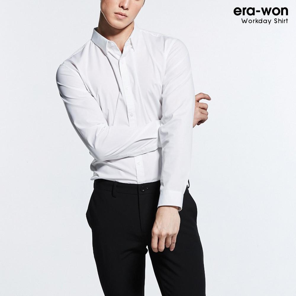 white21supershirt.jpg