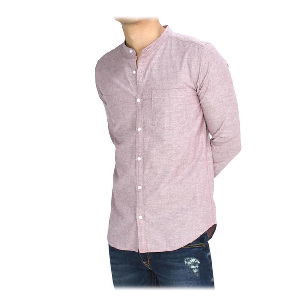 05-08---oxford-shirt-slim-classy-berry-s