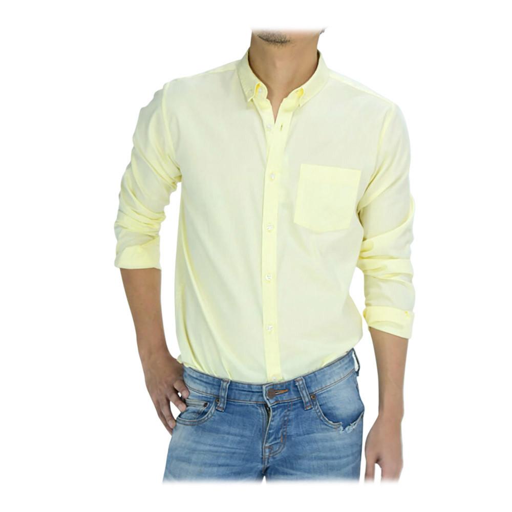 09-12---oxford-shirt-slim-vitamin-c-size
