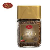 กาแฟ ดาวคอฟฟี่ โกลด์ ขนาด 30 กรัม (DAO COFFEE GOLD)