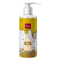 BSC Honei V เจลล้างมือพี่หมี เจลแอกอฮอล์  500 ml. SKU709399