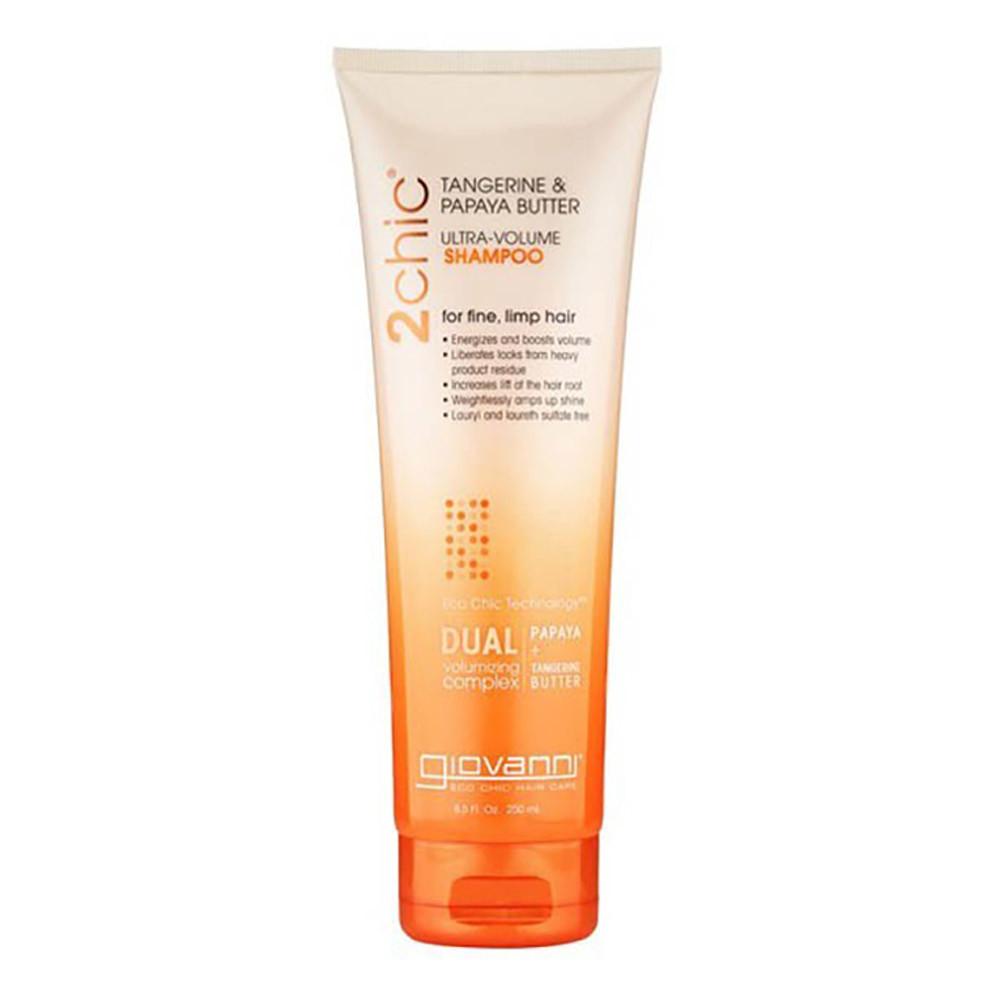 36---giovanni-2chic-volume-shampoo-8.jpg