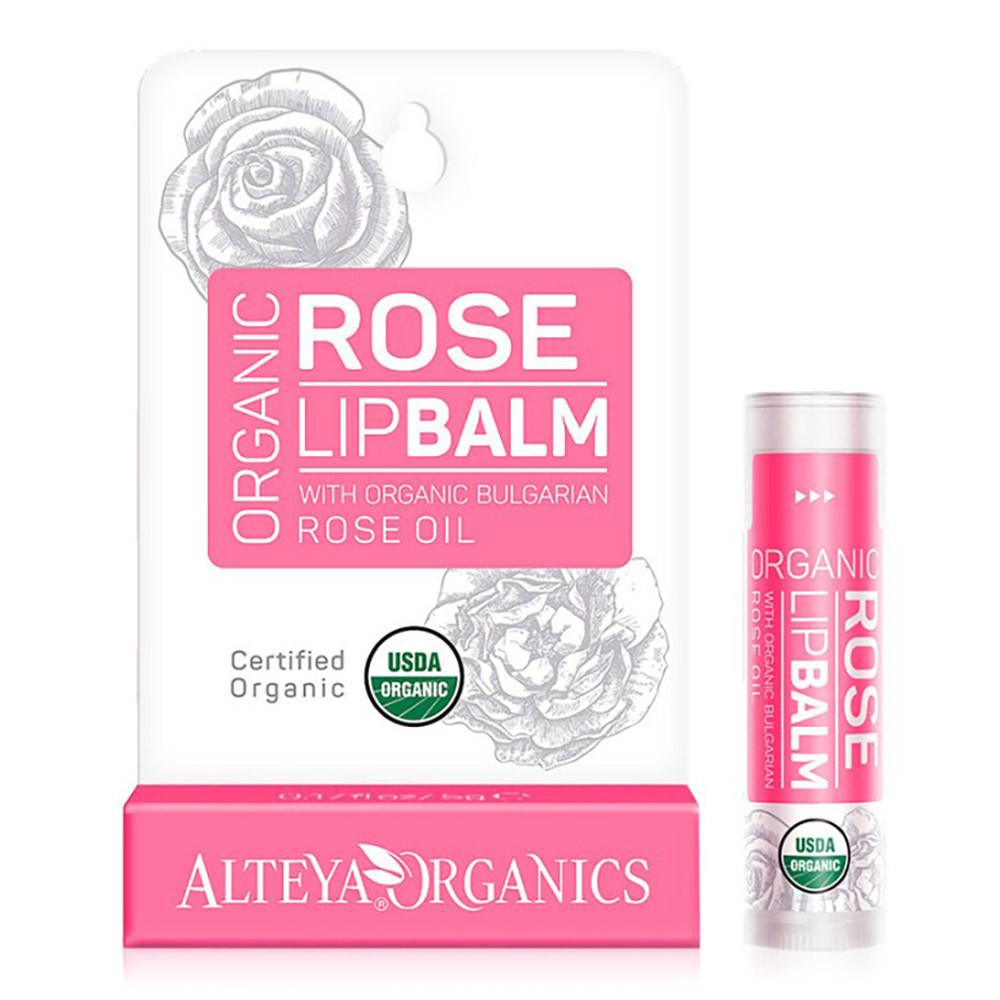 23---alteya-organics-organic-rose.jpg