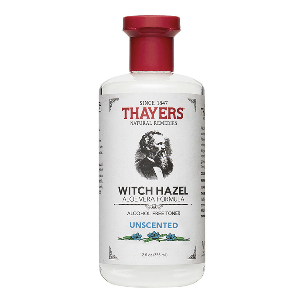 04---thayers-unscented-1.jpg