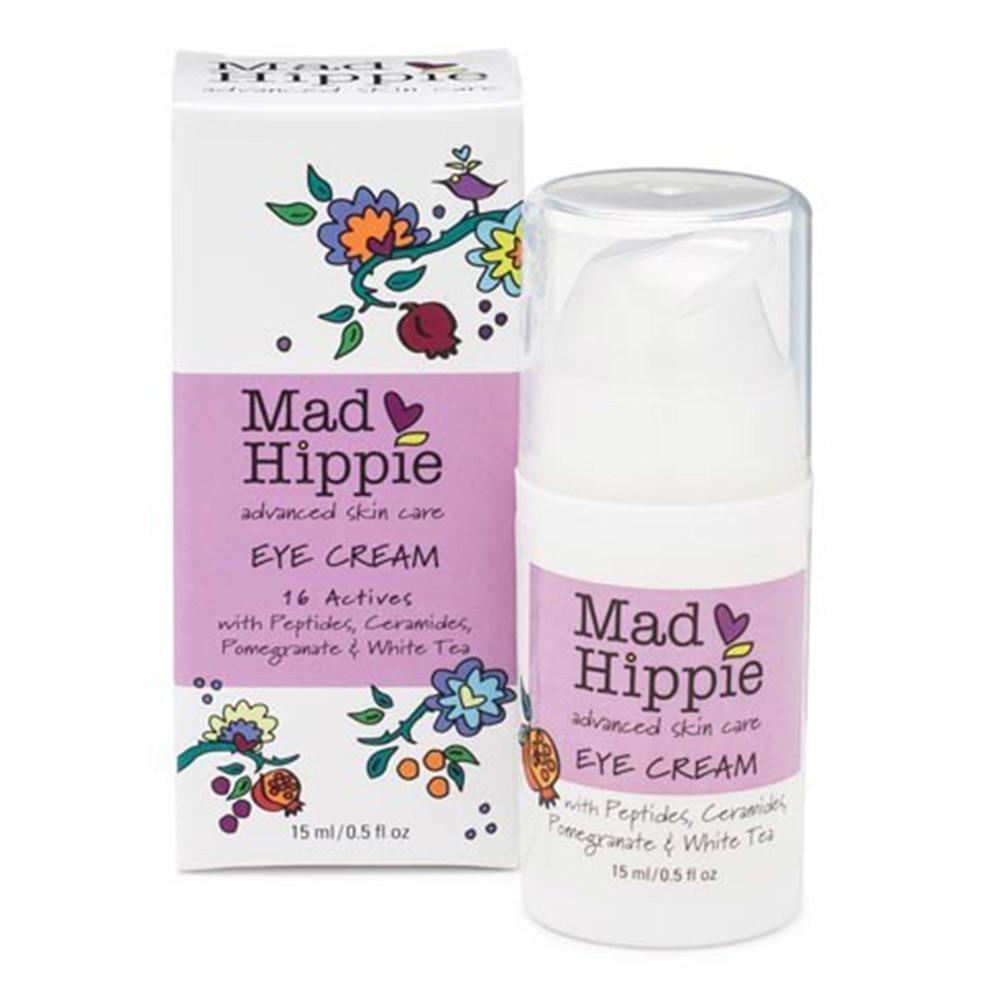 15---mad-hippie-eye-cream.jpg