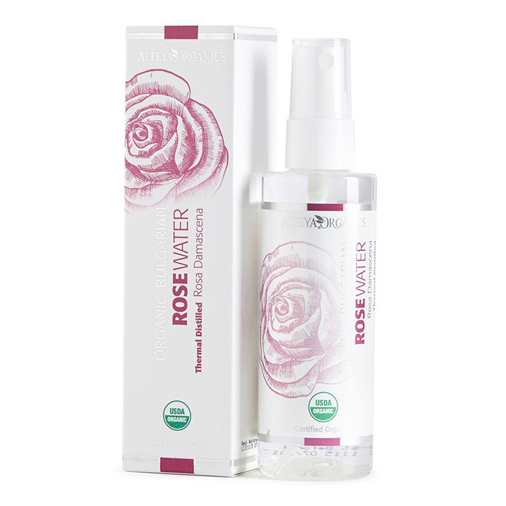 26---alteya-organics-rose-water.jpg