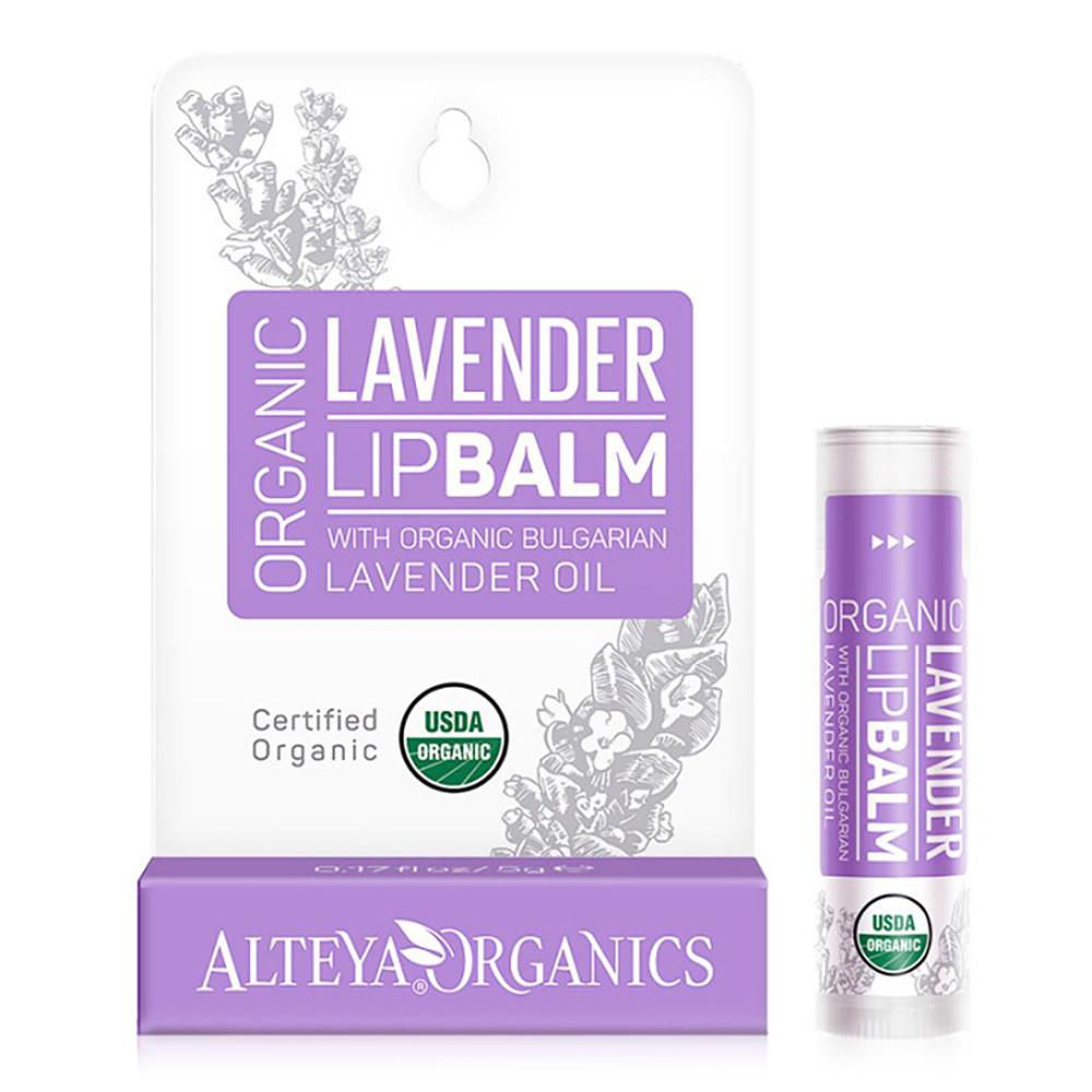 22---alteya-organics-organic-lavender.jp