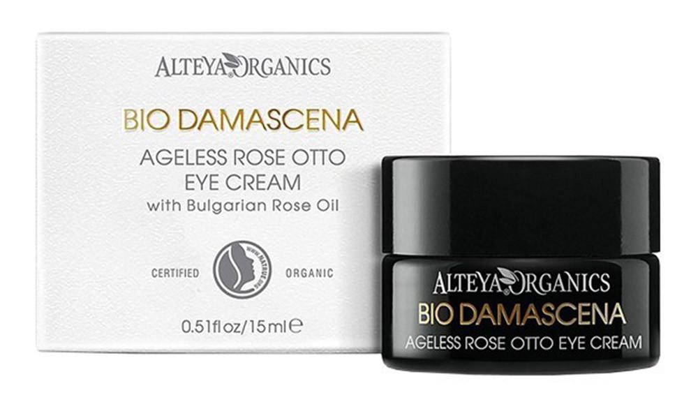 21---alteya-organics-organic-eye-contour