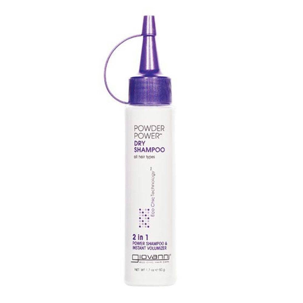 30---giovanni-powder-shampoo.jpg