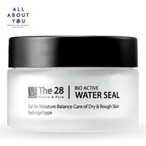 The 28 Bio Active Water Seal, 50 ml.