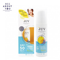 JUV Water-Gel UV Protection SPF 50 PA+++ 30 ml