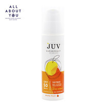 JUV Matte-Fluid UV Protection SPF 50 PA+++ 30 ml